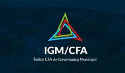 VOTUPREV obteve resultado 10 no índice Equilíbrio Previdenciário IGM-CFA